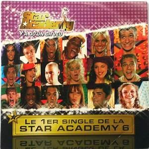 Star Academy 6