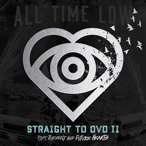 Straight To Dvd Ii Past Present And Future Hearts
