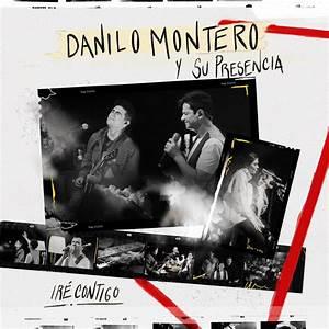 Su Presencia & Danilo Montero
