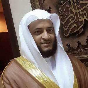 Syekh Hani Ar Rifa'i