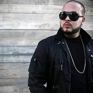 Syko El Terror