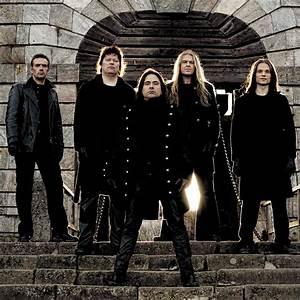 Symfonia