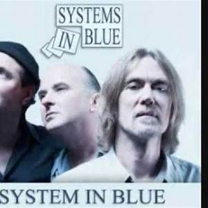 System In Blue