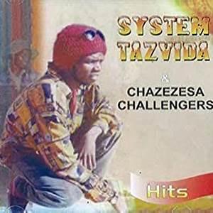 System Tazvida & Chazezesa Challengers