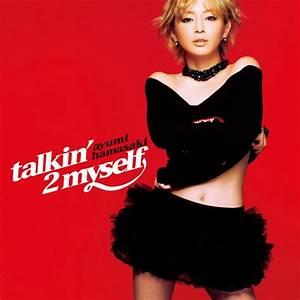 Talkin 2 Myself