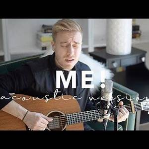Taylor Swift & Brendon Urie