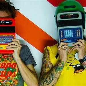 Telefunka