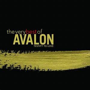 Testify To Love