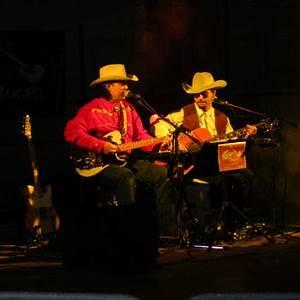 Tex Roses