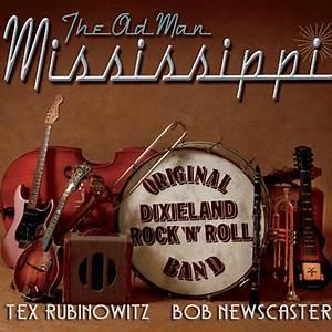 Tex Rubinowitz & Bob Newscaster