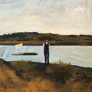 The Album Leaf