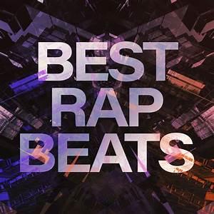The Best Reggaeton Beats