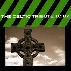 The Boys of County Nashville