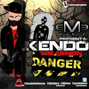 The Demon Danger