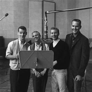 The Four Preps