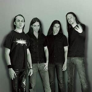 The Golem Band