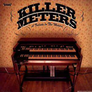 The Killer Meters