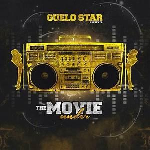 The Movie Under