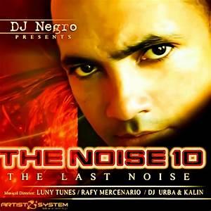 The Noise 10 The Last Noise 2005