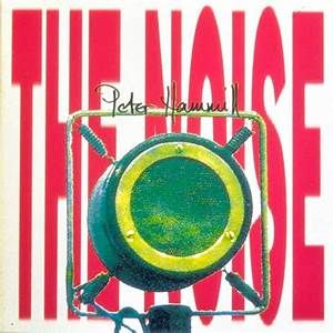 The Noise 2 1993