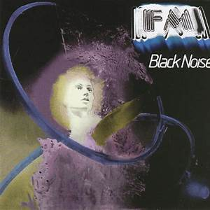 The Noise 4 The Noise 1994