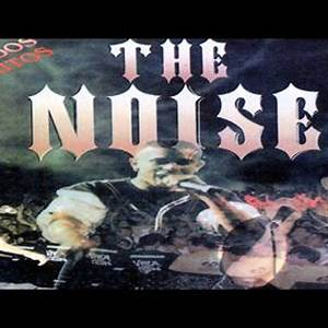 The Noise Live 1996