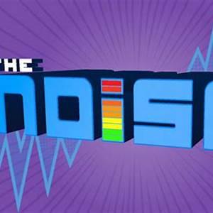 The Noise Live En Venezuela 1999