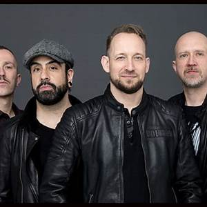 The Noise Live Flow Music Reissue 2005