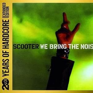 The Noise Special Edition 1