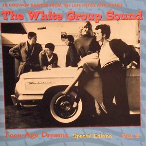 The Noise Special Edition 2