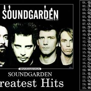 The Noise The Best Greatest Hits 1997