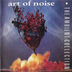 The Noise The Collections 2005