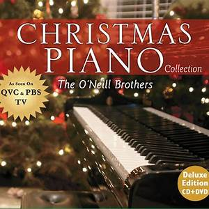 The O'Neill Brothers Group