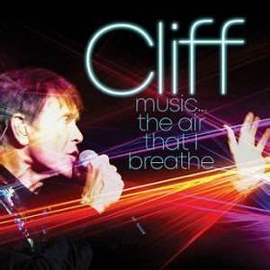 The Piano Guys & Cliff Richard