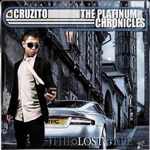 The Platinum Chronicles