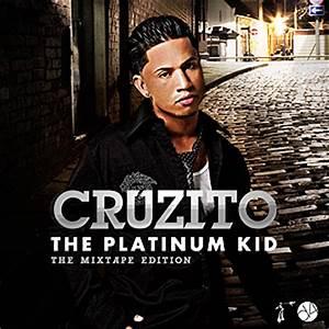 The Platinum Kid