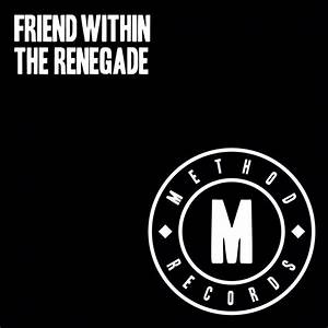 the-renegade-ep