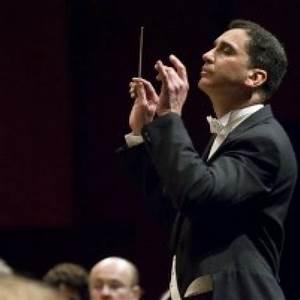 The San Francisco Ballet Orchestra & Emil de Cou