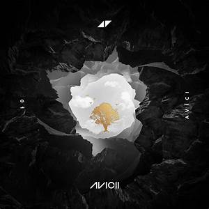 the-singles