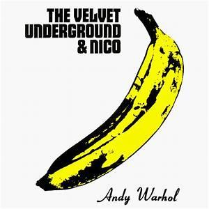 The Velvet Underground Y Nico
