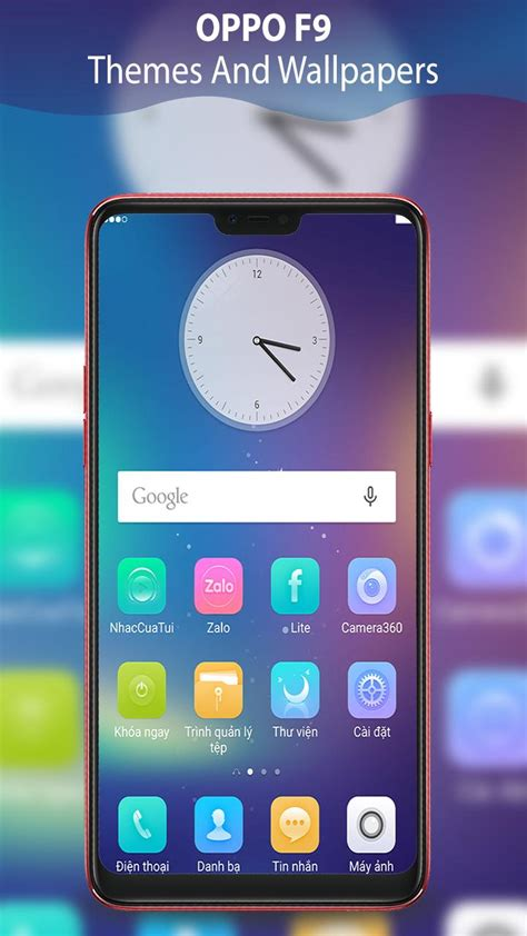 theme  oppo  hd  android theme  launcher
