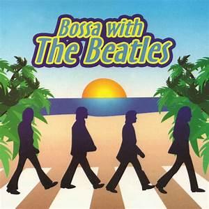 Tino Reyes Trio
