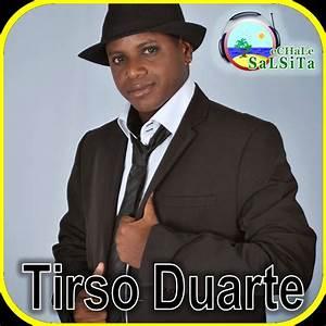 Tirso Duarte
