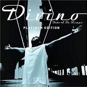 Todo A Su Tiempo (platinum Edition)