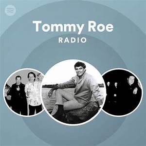 Tommy Roe & Barefoot Jerry