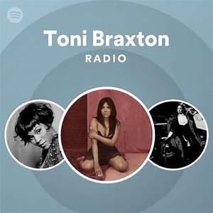Toni Braxton - He Wasn't Man Enough
