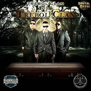 Trebol Clan Es Trebol Clan