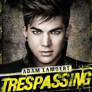 trespassing-deluxe-version