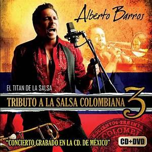 tributo-a-salsa-colombiana-3