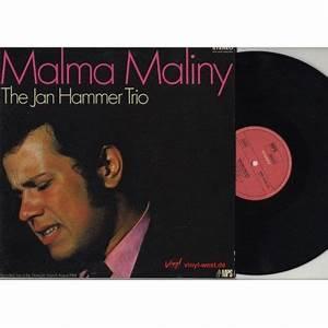 Trio Malüma